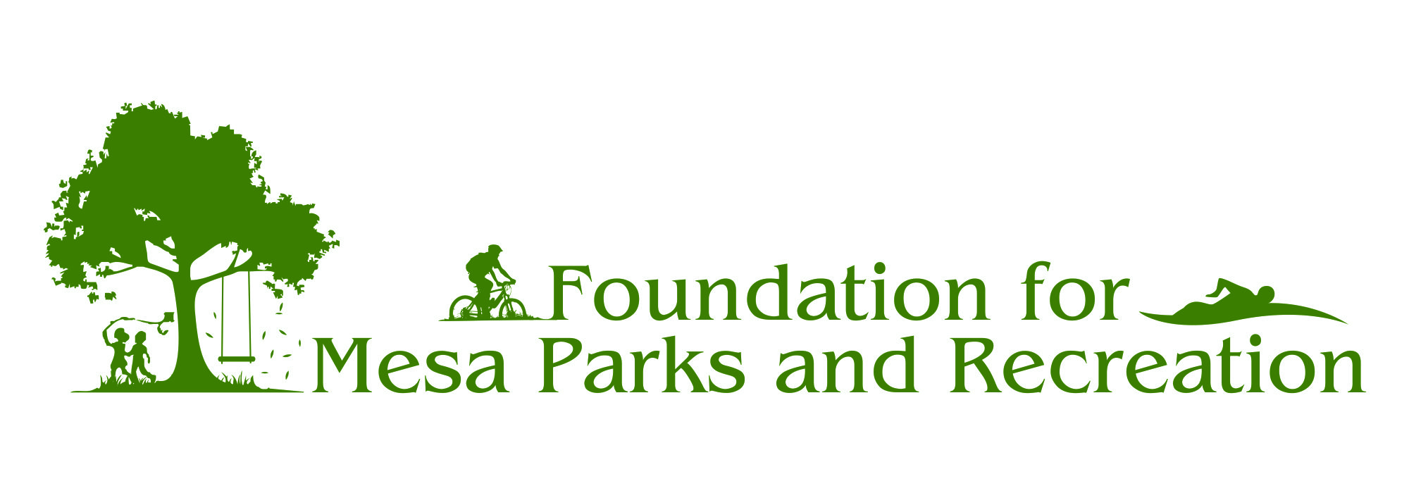 Foundation for Mesa Parks and Recreation